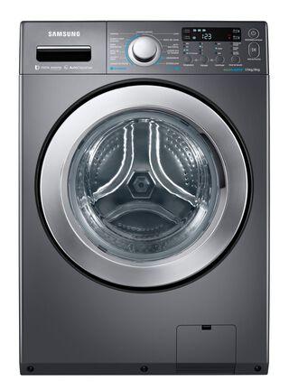 Lavadora Secadora Samsung WD15F5K5AS 15/8 Kg,,hi-res