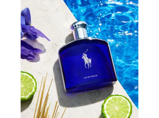 Perfume%20Ralph%20Lauren%20Polo%20Blue%20Hombre%20EDP%20200%20ml%20EDL%2C%2Chi-res