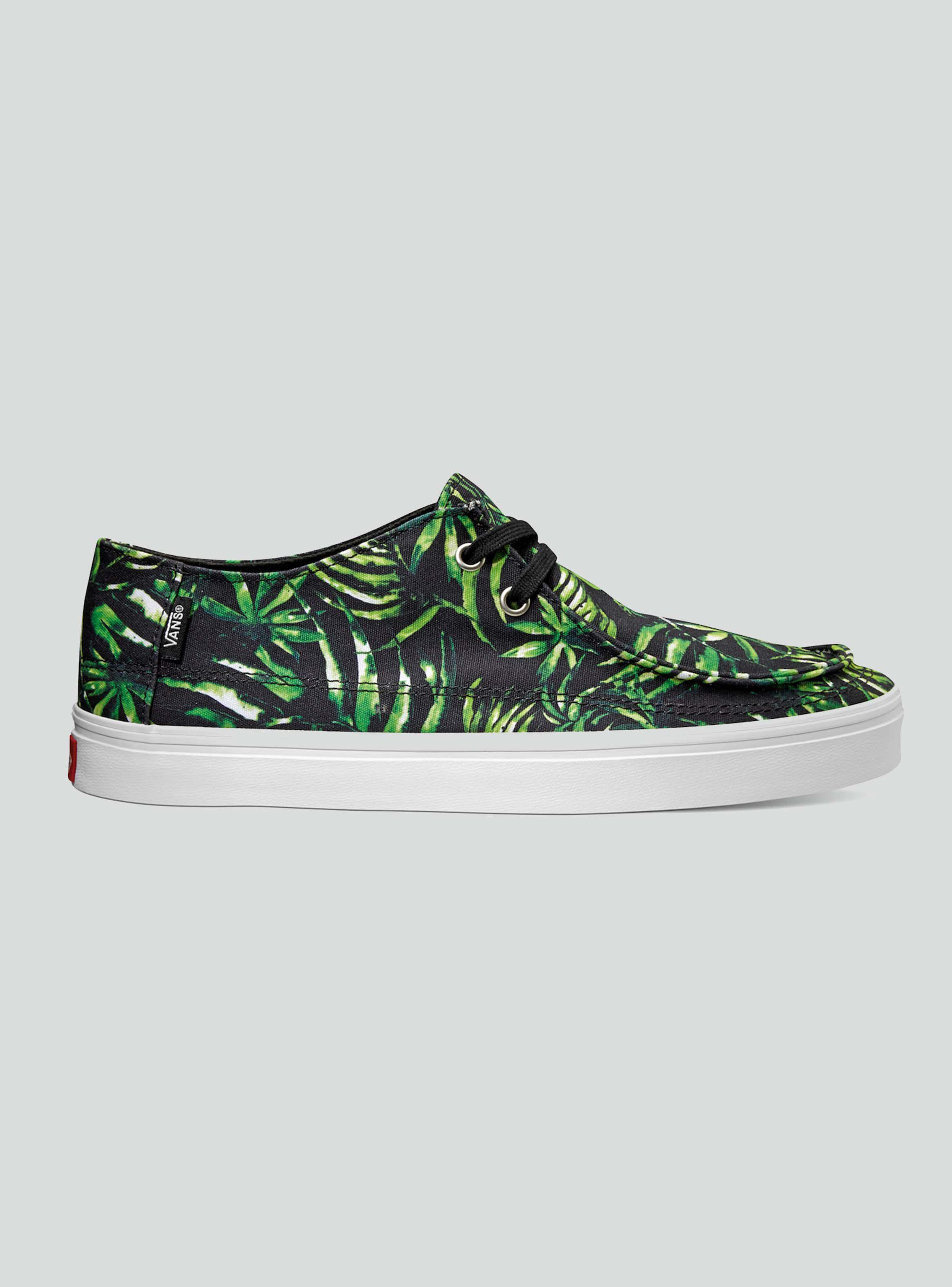 zapatillas vans skate hombre