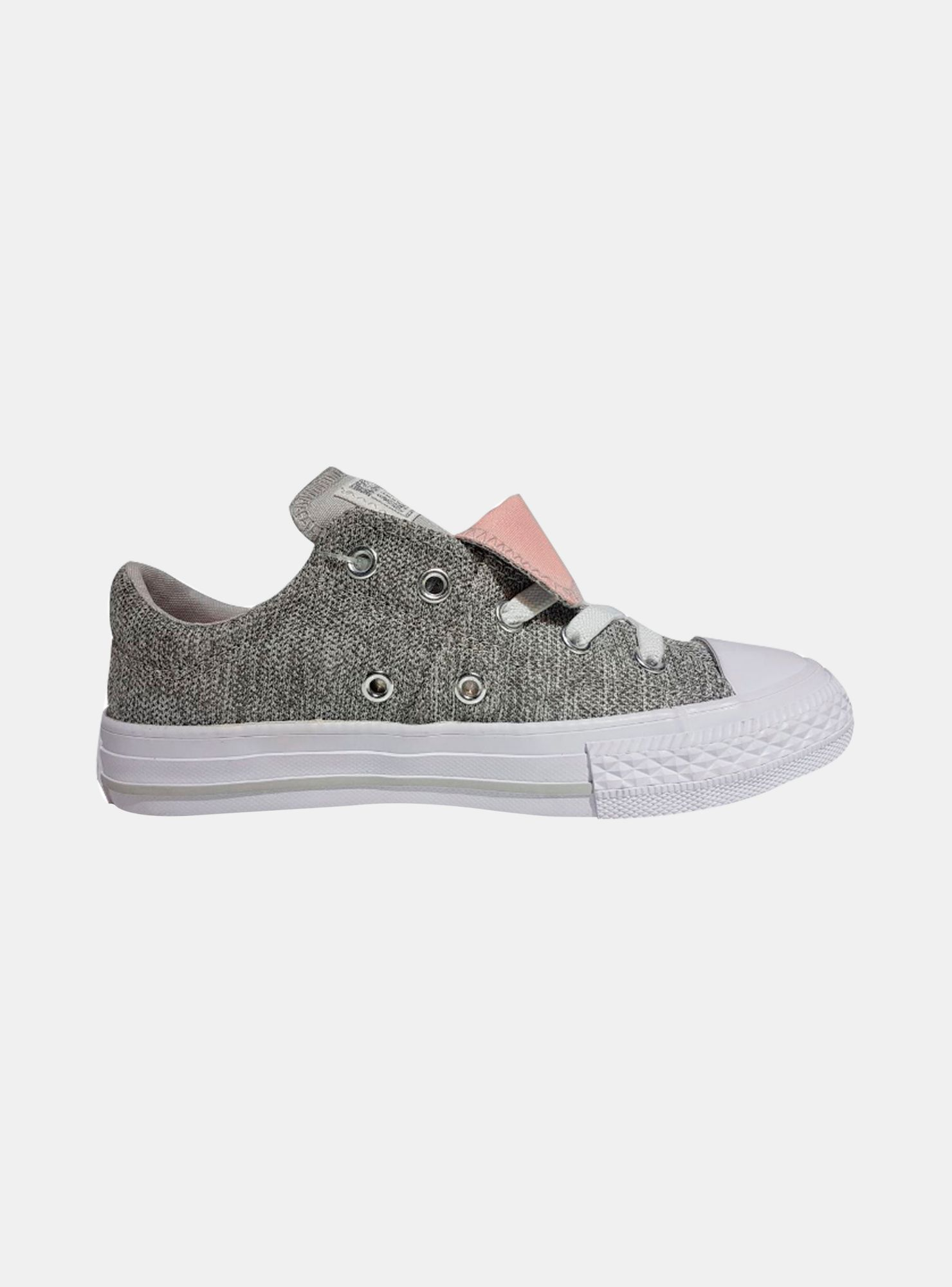 converse old school mujer