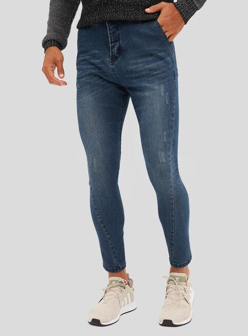 Jeans%20Liso%20Calce%20Super%20Skinny%20JJO%2CAzul%20Oscuro%2Chi-res