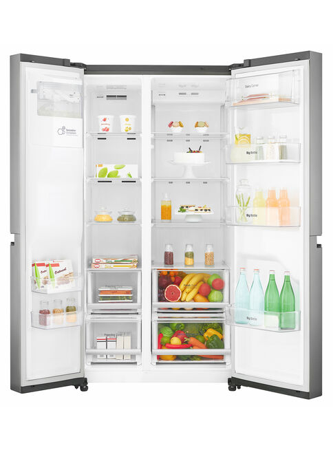 Refrigerador%20Side%20by%20Side%20LG%20No%20Frost%20601%20Litros%20GS65SPP1%2C%2Chi-res
