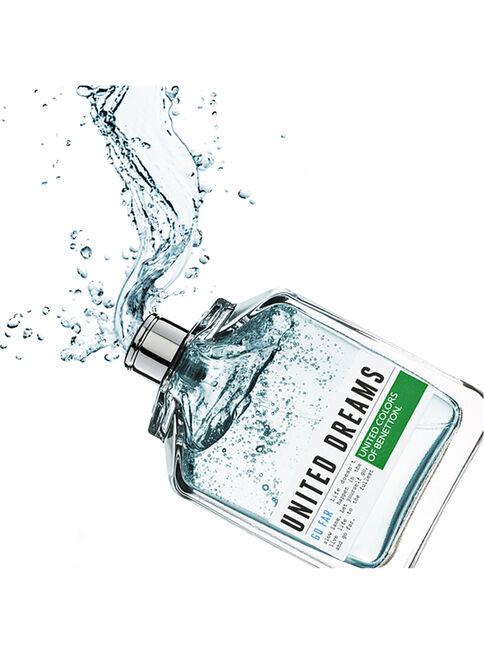 Perfume%20Benetton%20United%20Dreams%20Go%20Far%20Hombre%20EDT%2060%20ml%2C%2Chi-res
