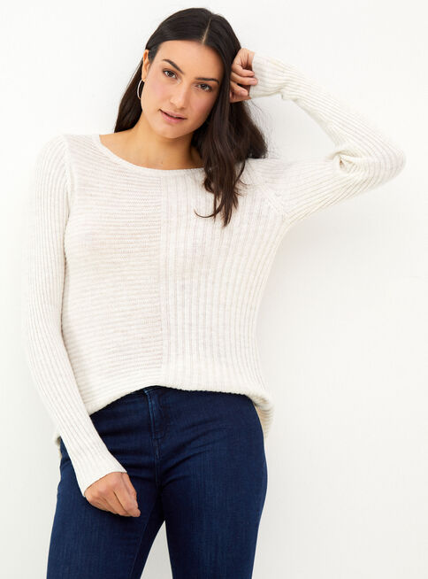Sweater%20Texturas%20Greenfield%20%2CMarfil%2Chi-res