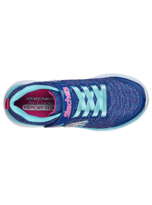 Zapatilla%20Skechers%20Move%20'N%20Groove%20Spinner%2083017L%20Ni%C3%B1a%2CAzul%2Chi-res