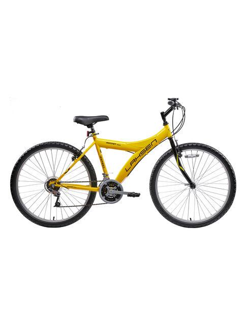 Bicicleta%20MTB%20Rocket%20Aro%2026%22%20Amarillo%2C%2Chi-res
