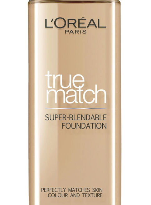 Base%20Maquillaje%20True%20Match%20Golden%20Sand%20L'Or%C3%A9al%2C%2Chi-res