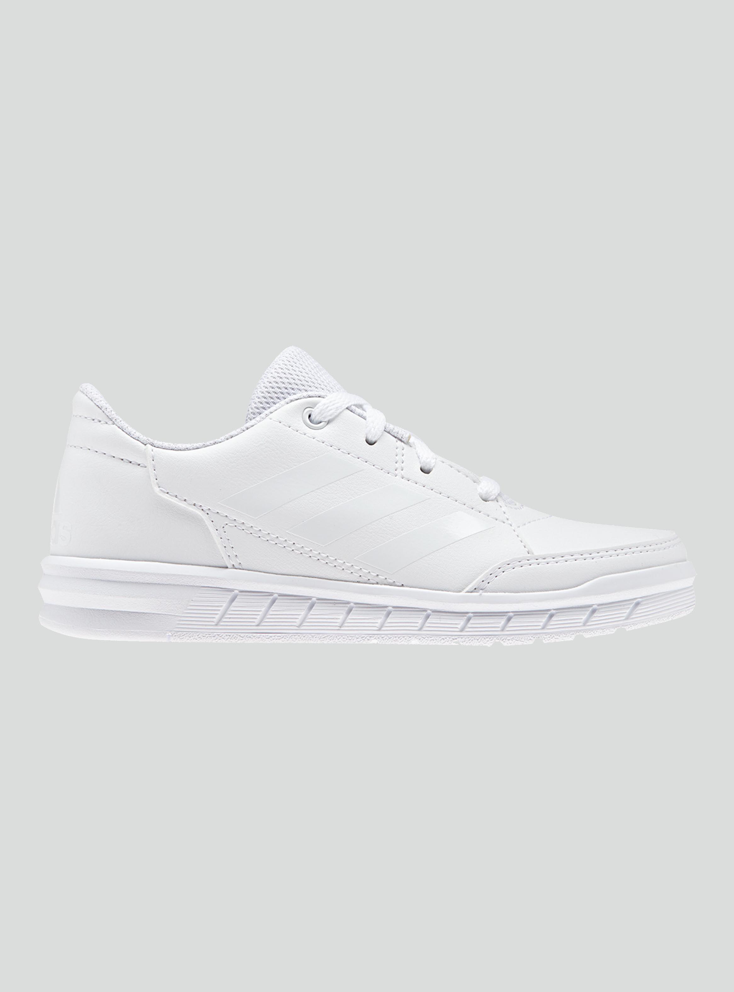 adidas niña zapatos