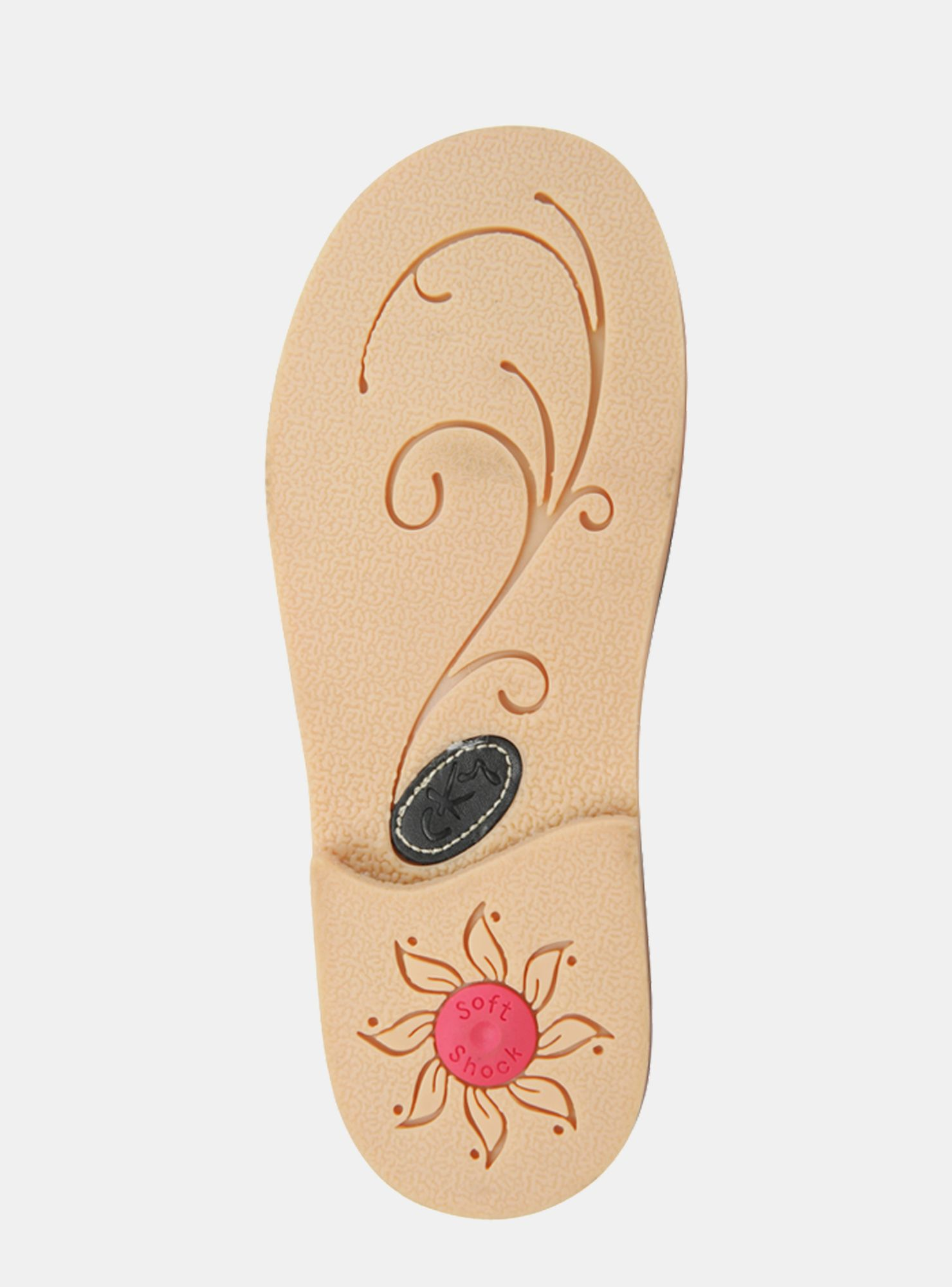 Zapato Colloky Escolar Reina G Niña - Zapatillas Escolares  be3d2ea6402b