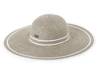 8869ec80e89f Gorros y Sombreros - Para lucir con estilo | Paris.cl