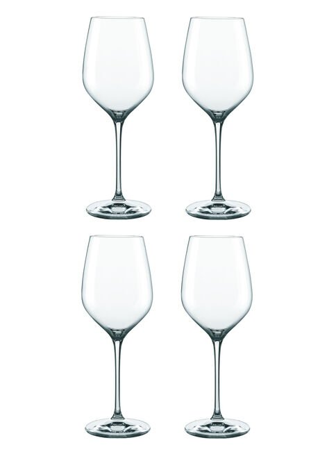 Set%204%20Copas%20Cristal%20Bordeaux%20Supreme%20Nachtmann%20810%20ml%2C%2Chi-res