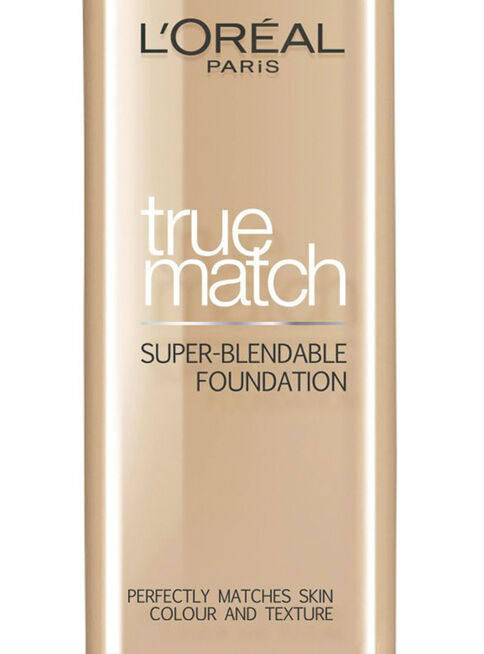 Base%20Maquillaje%20True%20Match%20Sand%20L'Or%C3%A9al%2C%2Chi-res