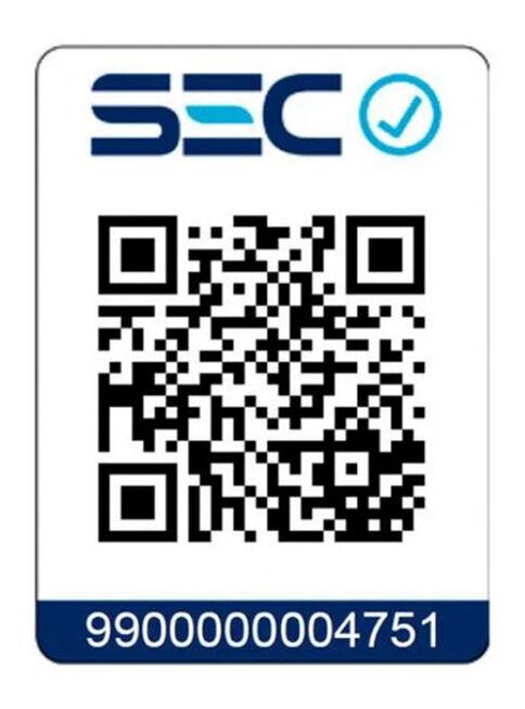 Smartphone%20Y7A%2064GB%20Negro%20Claro%2C%2Chi-res