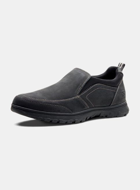 Zapato%20Cardinale%20Forest%203-30-N%20Casual%2CNegro%2Chi-res