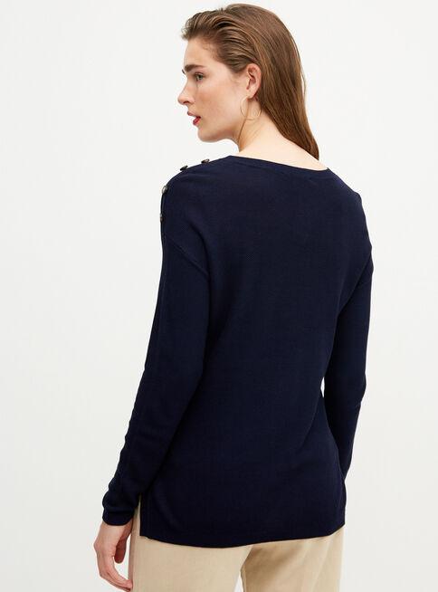 Sweater%20Textura%20Esprit%2CAzul%20Marino%2Chi-res