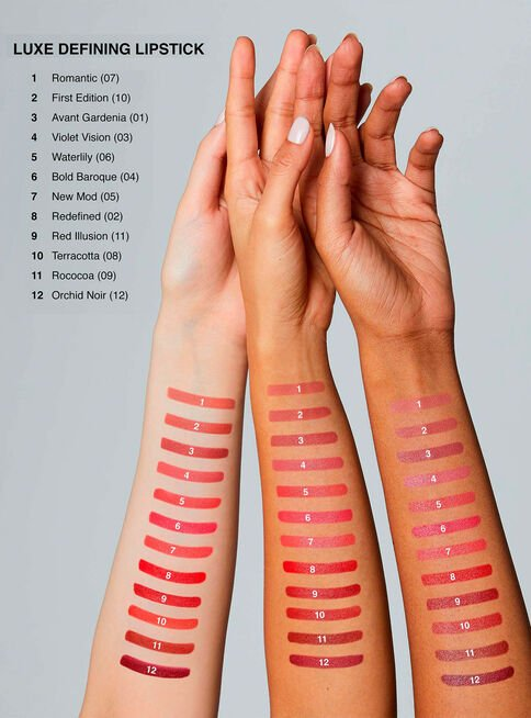 Labial%20Luxe%20Defining%20First%20Edition%20Bobbi%20Brown%2C%2Chi-res