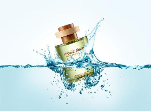 Perfume%20Antonio%20Banderas%20Mediterraneo%20Hombre%20EDT%2050%20ml%2C%C3%9Anico%20Color%2Chi-res