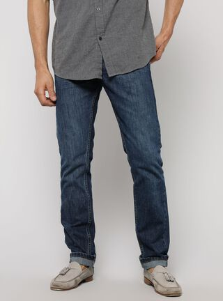 Jeans Skinny Fit Cash Lee,Diseño 1,hi-res