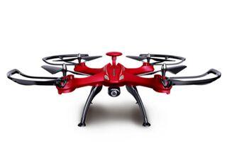 Drone Explorer Cámara HD y Wifi,,hi-res