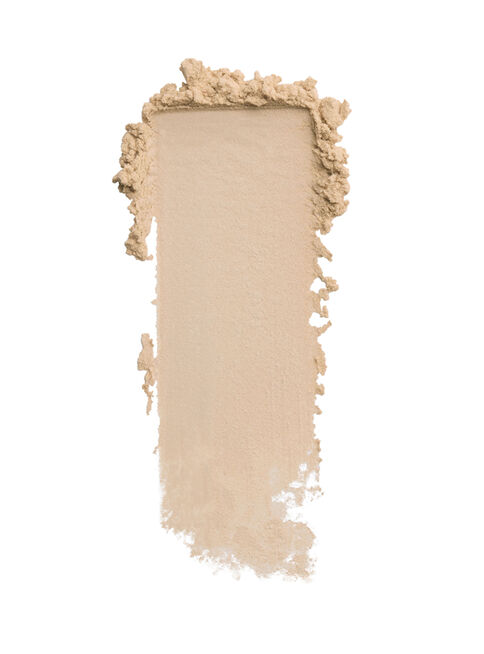 Polvo%20Can'T%20Stop%20Won'T%20Stop%20Light%20Medium%20NYX%20Professional%20Makeup%2C%2Chi-res