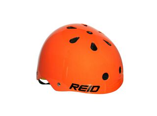 Casco Orange L/Xl Reid,Naranjo,hi-res