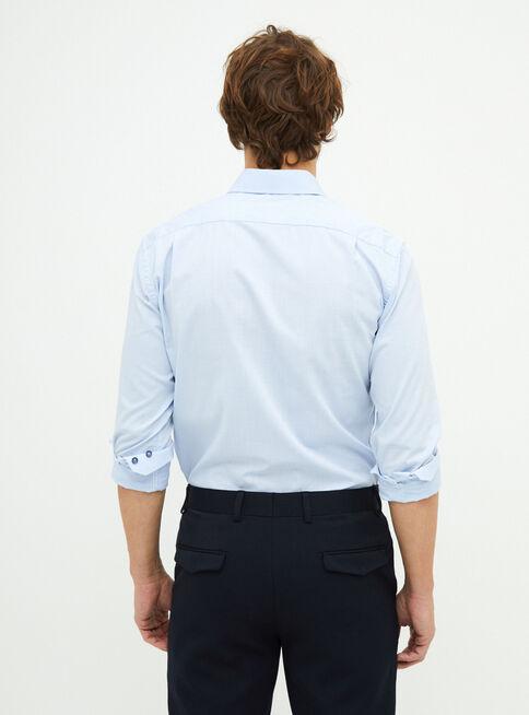 Camisa%20Formal%20Texturada%20Arrow%2CCeleste%2Chi-res