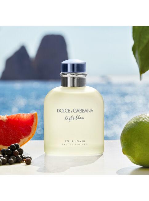 Perfume%20Dolce%26Gabbana%20Light%20Blue%20Pour%20Homme%20EDT%20125%20ml%20%2C%2Chi-res