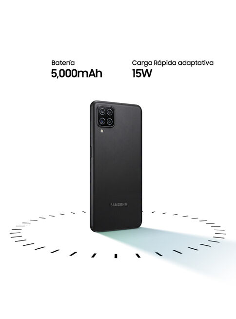 Smartphone%20Samsung%20Galaxy%20A21S%20128GB%20Negro%20Liberado%2C%2Chi-res
