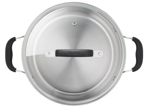 Olla%20Cook%26Cool%2024%20cm%20Tefal%2C%2Chi-res