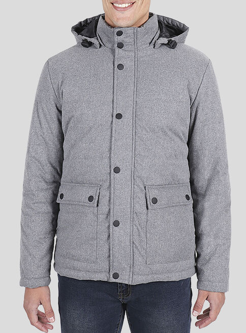 Chaqueta%20Capucha%20Full%20Zipper%20Arrow%2CGris%2Chi-res