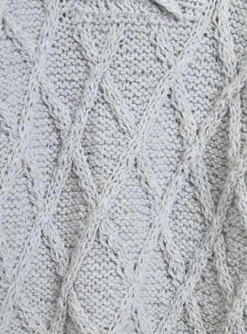 Sweater%20Tejido%20Ni%C3%B1o%20Cuello%20Cruzado%20Tribu%2CCeniza%2Chi-res