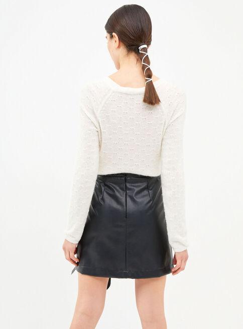 Sweater%20Cibeles%20Tejido%20Blanco%20Placard%20%20%2CBlanco%2Chi-res