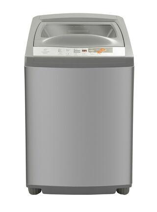 Lavadora Superior Mademsa Evoluzione SXG 8,5 Kg,,hi-res