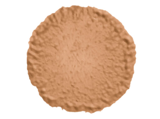 Corrector%20Born%20to%20Glow!%20NYX%20Professional%20Makeup%2CNeutral%20Buff%2Chi-res