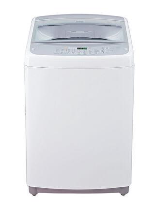 Lavadora Superior LG WT13WSB 13 KG,Único Color,hi-res
