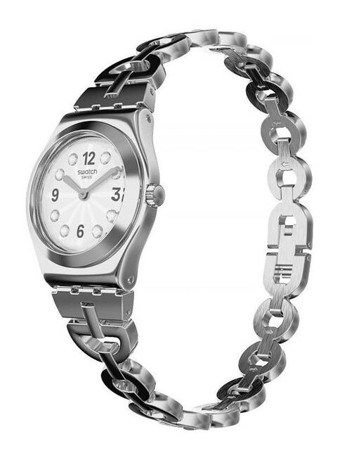 Reloj%20Netural%20Swatch%20Mujer%2C%2Chi-res