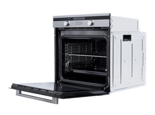 Horno%20Empotrable%20FDV%20Elite%20Touch%2C%2Chi-res