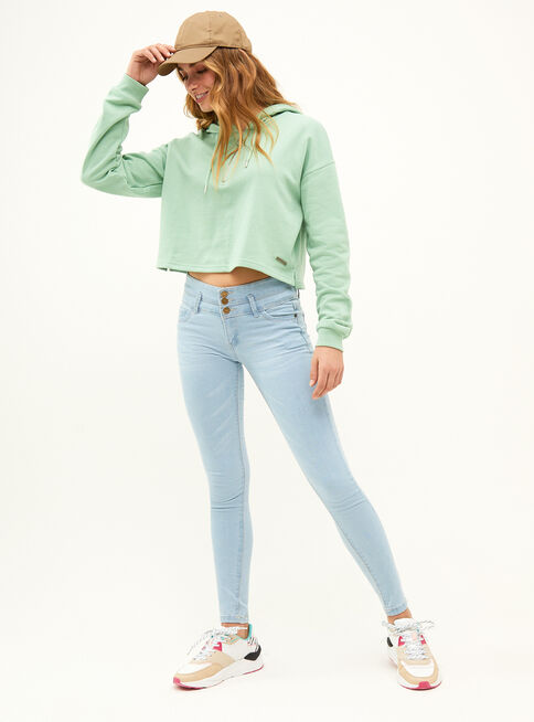 Jeans%203%20Botones%20Push%20Up%20Tiro%20Medio%20Opposite%2CCeleste%2Chi-res