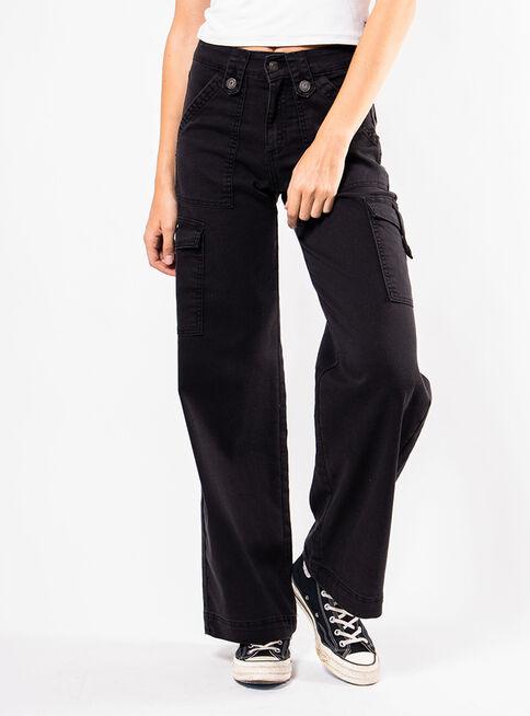 Jeans%20Juana%20Lolita%20Pocket%2CNegro%2Chi-res