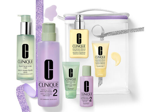 Set%20Tratamiento%203%20Pasos%20Dramatically%20Different%20Lotion%2B%20Casa%20y%20Viaje%20Clinique%2C%2Chi-res