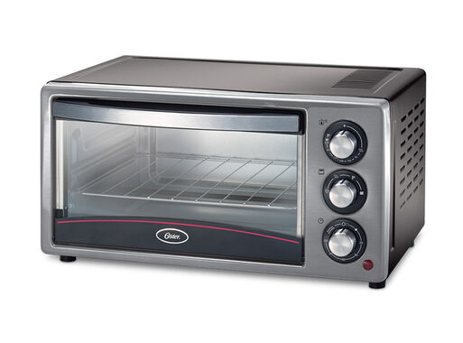 Horno%20El%C3%A9ctrico%20Oster%2015%20litros%20TSSTTV15LTB052%2C%2Chi-res