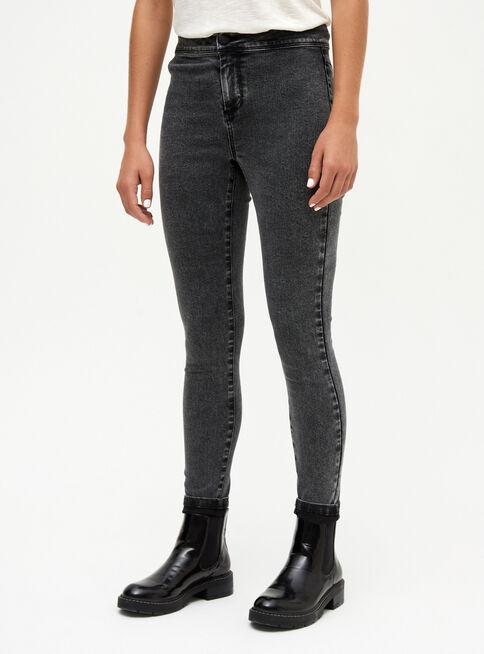 Jeans%20Legging%20Super%20Skinny%20Opposite%2CCarb%C3%B3n%2Chi-res