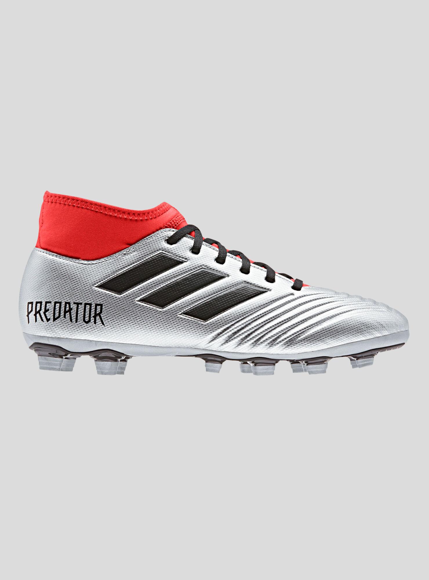 76fb13e03c6 Images. Zapatilla Adidas Fútbol Predator 19.4 S Flexible Ground Hombre ...