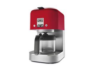 Cafetera Kenwood COX750 RD Rojo,,hi-res