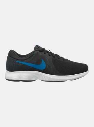 Zapatilla Nike Revolution Running Hombre,Diseño 1,hi-res