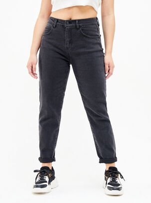 Moda Mujer Jeans Paris Cl