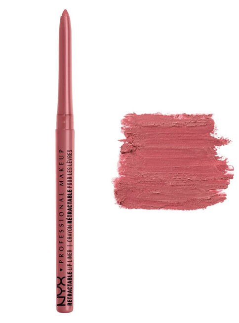 Delineador%20Labial%20Mechanical%20Nude%20Pink%20NYX%20Professional%20Makeup%2C%2Chi-res