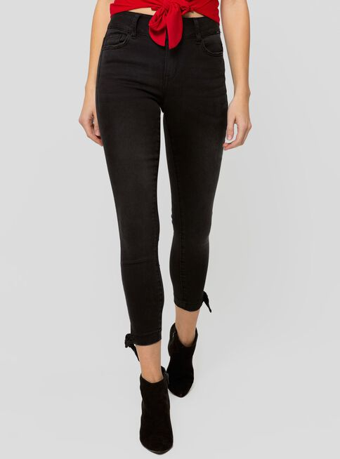 Jeans%20Skinny%20Amarras%20Negro%20JJO%2CNegro%2Chi-res