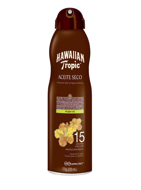 Set%20Protecci%C3%B3n%20Solar%20Arg%C3%A1n%20%2B%20Sheer%20Touch%20Hawaiian%20Tropic%2C%2Chi-res