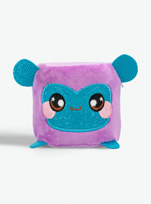 Peluche%20Mashmallow%20Echo%20Paris%2C%2Chi-res